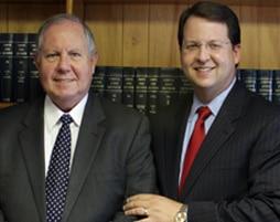 Schwartz & Schwartz Lawyers and Attorneys in Dover, Delaware