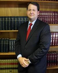 Benjamin Schwartz Attorney at Law in Delaware