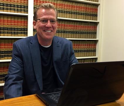Scott T. Smith - Schwartz Lawyers - Case Manager
