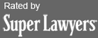 Ben Schwartz - Super Lawyer - Personal Injury Law Firm