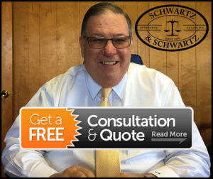 Delaware Murder and Assault Lawyers