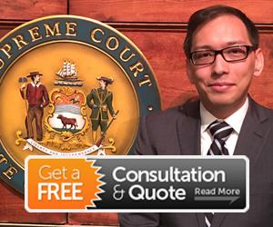 Wills and Codicil in Delaware