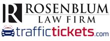 Traffic Ticket Lawyer in New York City