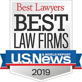 Best Law Firms in Delaware