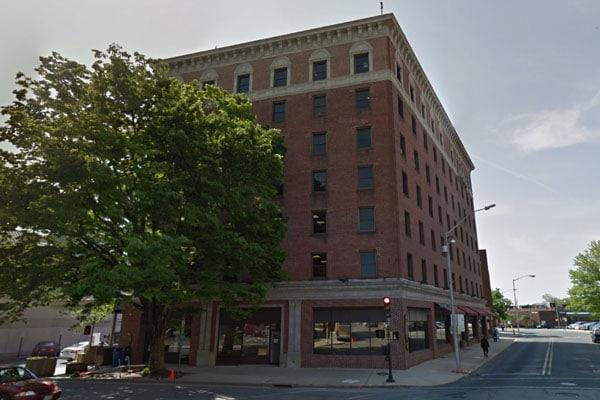 Salisbury, Maryland Personal Injury Law Firm