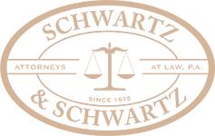 Schwartz & Schwartz Personal Injury & Criminal Lawyers