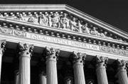 Delaware Appellate Litigation